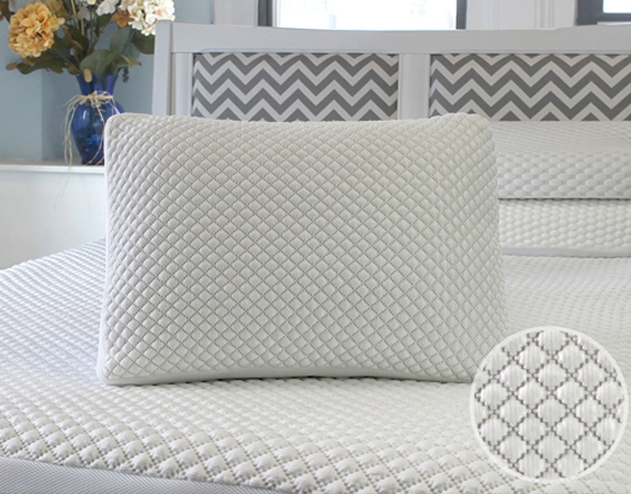Comely International Cooling Mattress And Pillow Covers Blankets Stunning Mattress And Pillow Covers