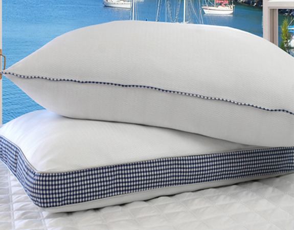 Comely International Cooling Mattress And Pillow Covers Blankets New Mattress And Pillow Covers