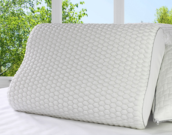 Comely International Cooling Mattress And Pillow Covers Blankets Magnificent Mattress And Pillow Covers